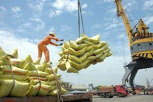 Kinh tế Việt Nam chậm lại trong bối cảnh bất định cao