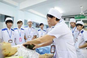 Nhật mở trung tâm tư vấn cho 1.200 điều dưỡng viên nước ngoài tại tỉnh Chiba