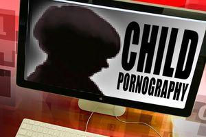 Quốc hội Mỹ chặn 'dịch' chia sẻ phim ảnh ấu dâm ở Lầu Năm Góc