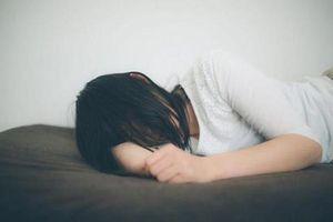 Bác sĩ thẩm mỹ bị tố dâm ô bé gái 15 tuổi ở Sài Gòn