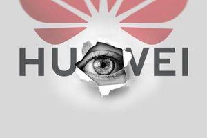 Các công ty Mỹ rón rén quay lại với Huawei, khủng hoảng chưa qua