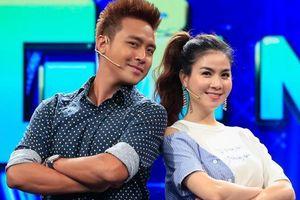 Kha Ly bức xúc kể Thanh Duy hôn bạn diễn cuồng nhiệt, thờ ơ với vợ