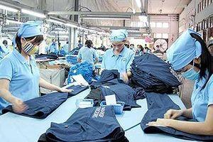 Việt Nam - Đài Loan đẩy mạnh hợp tác ngành dệt may