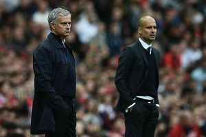 Jose Mourinho vẫn là 'ông trùm' chi phí chuyển nhượng cầu thủ