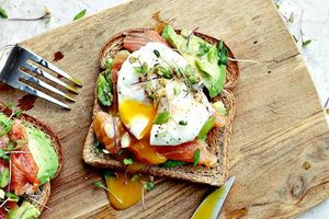 Thiếu loại vitamin đặc biệt này, bạn có nguy cơ sớm bị cao huyết áp
