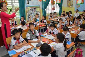 Hòa Bình đề ra giải pháp chuẩn bị cơ sở vật chất triển khai chương trình mới