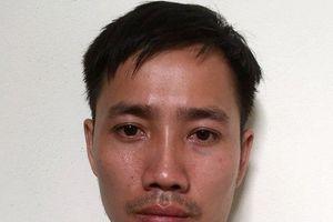Quảng Ninh: Nhờ dẫn đường đến ngôi nhà vắng, 'yêu râu xanh' giở trò đồi bại với bé gái 13 tuổi