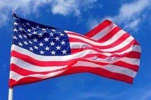 Điện mừng Quốc khánh Hợp chúng quốc Hoa Kỳ