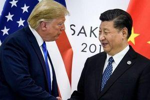 Đừng vội mừng trước thỏa thuận 'đình chiến' thương mại Mỹ - Trung