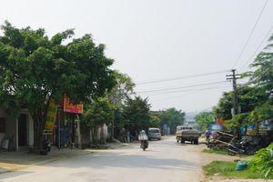 Hàng ngàn lô đất bán trái thẩm quyền ở Thanh Hóa: Không thể giải quyết dứt điểm