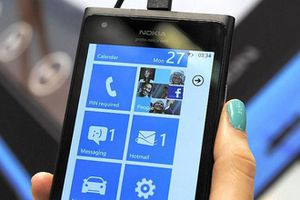 Windows Phone 8.x và Windows 8 không còn nhận bản cập nhật ứng dụng