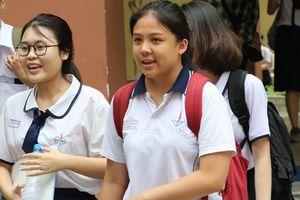 Điểm trúng tuyển ngành y khoa tại Trường ĐH Nguyễn Tất Thành là 25,5 điểm