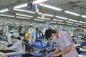 Vụ bất ngờ dừng nhập hàng may mặc của doanh nghiệp trong nước: Big C Việt Nam nói gì?