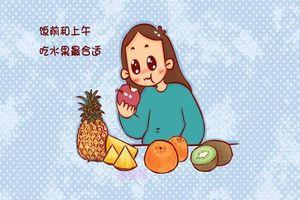 3 nhóm thực phẩm giúp bổ máu, tốt cho sự phát triển của thai nhi, mẹ bầu nên ăn nhiều