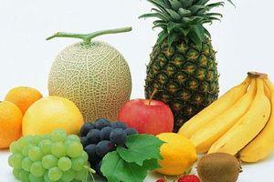 5 loại quả tuyệt đối không được đặt lên bàn thờ thắp hương, cúng bái ngày mùng 1 kẻo 'rước họa vào thân'