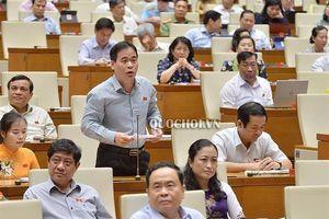 Cộng đồng các chuyên gia về xử lý ngôn ngữ tự nhiên sẽ tham gia Hội Truyền thông Số Việt Nam