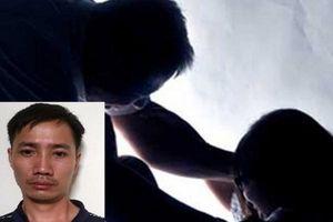 Quảng Ninh: Chân dung đối tượng dâm ô bé gái 13 tuổi sau khi nhờ hỏi đường