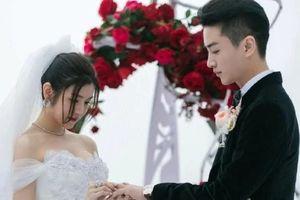 Trần Hiểu - Trần Nghiên Hi cãi nhau lớn dẫn đến tạm ly thân, 'Dương Quá' ôm con về quê nhờ bố mẹ chăm sóc?
