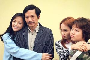 'Về nhà đi con': Cùng lận đận nhưng con gái nào của ông Sơn là người phải đau khổ trong tình yêu nhất?
