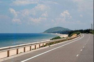 Nam Định: Đề xuất đầu tư 2.791 tỷ đồng xây dựng tuyến đường bộ ven biển