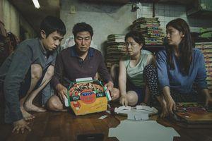 Ký sinh trùng và những tầng ý nghĩa sâu sắc gây ám ảnh dưới góc nhìn của đạo diễn Việt