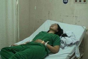 Đồng Nai: Đề nghị xử lý việc người nhà bệnh nhân say rượu đánh bác sĩ trọng thương