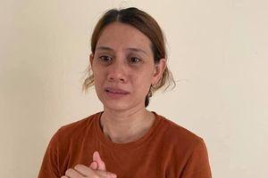 Người phụ nữ tìm lại gia đình sau 22 năm lưu lạc nhờ… Facebook