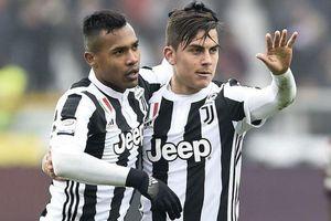 Chuyển nhượng 4/7: Juventus cho MU chọn 1 trong 3 cầu thủ để đổi Pogba