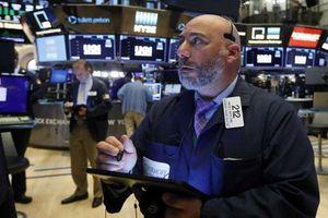 Phố Wall lập kỷ lục, chứng khoán châu Á tăng điểm nhờ kỳ hạ lãi suất của FED