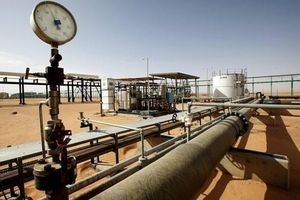 Giá dầu thế giới lao dốc do lo ngại kinh tế toàn cầu giảm tốc