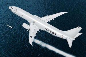 Radar Nga không biết máy bay Mỹ đi đâu