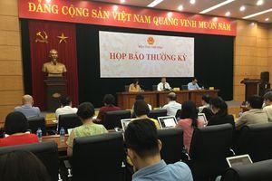 Big C mở lại đơn hàng cho 50 doanh nghiệp Việt Nam