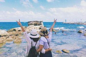 10 điều hữu ích dành cho những người mới đi du lịch