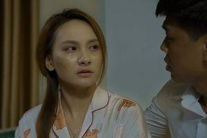 Bảo Thanh 'Về nhà đi con' đánh ghen, khoe giọng hát trong MV mới