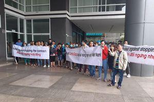 Big C ngưng nhập hàng Việt, tỷ phú Thái nói chỉ là xem xét lại