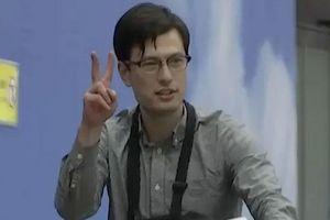 Sinh viên Australia được Triều Tiên phóng thích an toàn