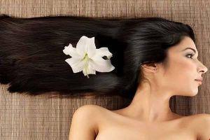 Sự thật viên uống Maxxhair giúp tóc chắc khỏe, đen và dày đến già
