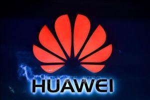 Lệnh cấm Huawei kéo dài có thể chia rẽ thế giới công nghệ