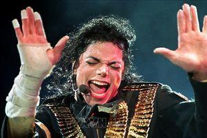 Fanclub của Michael Jackson kiện phim tài liệu của HBO