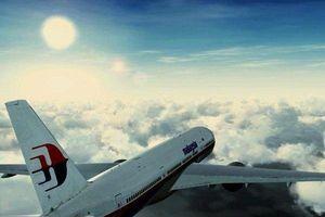Bí ẩn sự mất tích của MH370 - Bài 2: Hé lộ hành trình bay kỳ lạ và sự vỡ vụn của hàng triệu mảnh trước khi va chạm