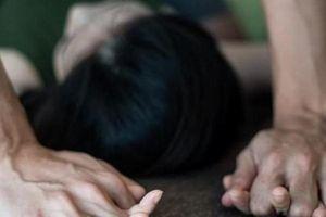 Dụ dỗ bé gái quan hệ tình dục, nam thanh niên bị khởi tố