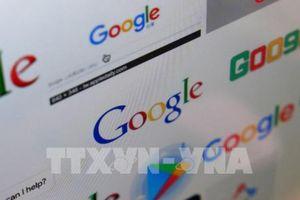 Google và Facebook xây dựng hệ thống cáp quang bao phủ châu Phi