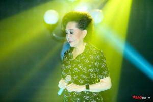Tô Ngọc Hà song ca cùng 'nữ hoàng' Giao Linh, Phương Ý - Minh Dũng - Thái Ngân lần đầu kết hợp