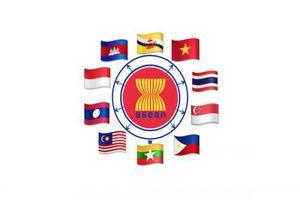 Việt Nam là cửa ngõ quan trọng của các nhà đầu tư Anh Quốc