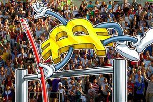 Giá tiền ảo hôm nay (4/7): 3 lý do có thể giúp Bitcoin bùng nổ cuối năm 2019