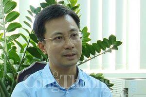 Vụ Big C ngừng mua hàng dệt may Việt Nam: Bộ Công Thương yêu cầu doanh nghiệp rà soát cơ sở pháp lý, hài hòa lợi ích 3 bên!