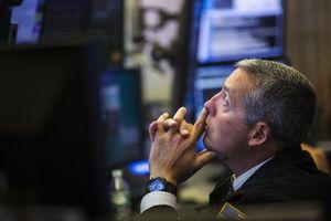 Tin tài chính ngày 4/7: Top 5 điều bạn cần biết trước giờ giao dịch hôm nay