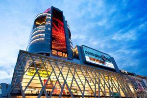 Siêu thị Big C của Thái Lan ra đời khi nào, do ai sở hữu?