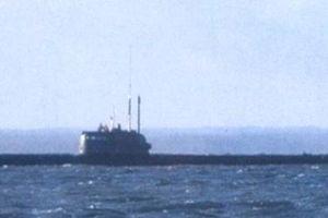 Nga hé lộ thông tin bất ngờ về thảm kịch cháy tàu ngầm tuyệt mật