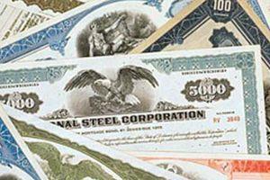 Phát hành trái phiếu quốc tế, ngân hàng được lợi gì?